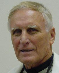 Bill Yoast