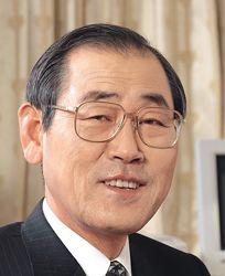 Jong Yong Yun