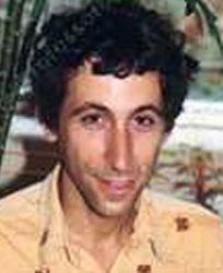 Johnathan Katz