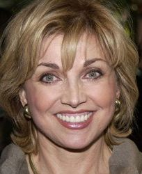 Carole Black
