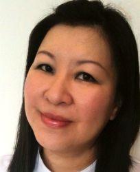 Gina Choong