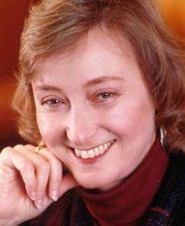 Dr. Deborah Tannen