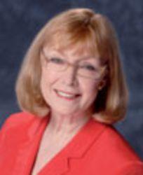 Peggy Morrow