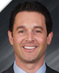 Mike Fruciano
