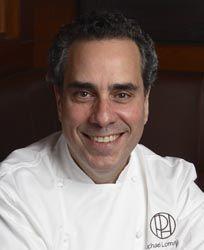 Michael Lomonaco