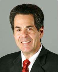 Bruce Magid