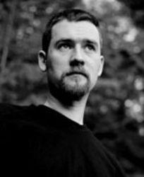 Michael Moynihan