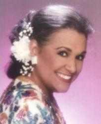 Rosita Perez