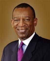 Coleman Peterson