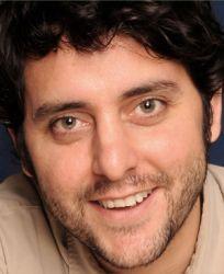 Ben Gleib