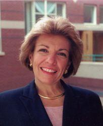 Maria Trozzi