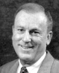 Chauncey Veatch