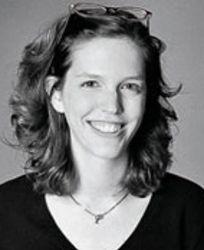 Sabrina Weill