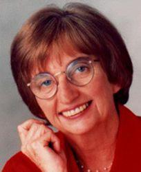 Dr. Sylvia Rimm