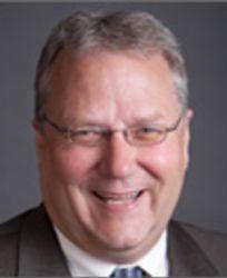 Stephen Kenneth Siemens