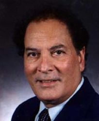 David Sousa