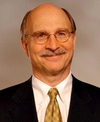 Charles Denham, MD