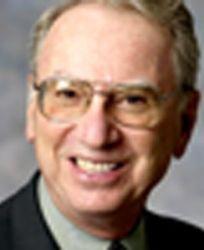 Irwin Mark Jacobs