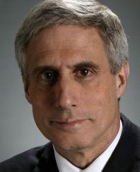 Robert Bazell