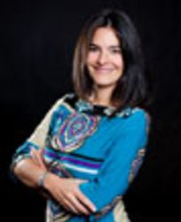 Maria Gabriela Hoch