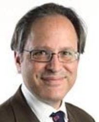 Nicholas Lemann