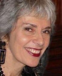 Annette Insdorf