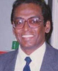 J. Christopher Daniel