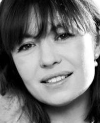 Tamara Roukaerts