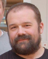 Massimo Banzi