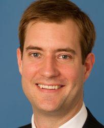 Nathaniel Ahrens