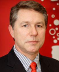 Guy Wollaert