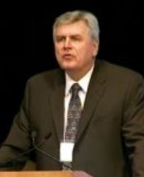 Dr. Steven Howe