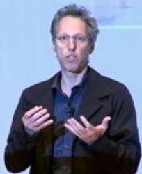 Ian Yolles