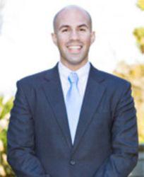 David Santoro