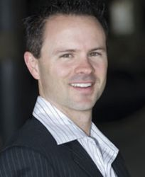 Sean McDowell