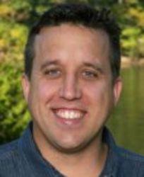Michael Smalley