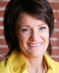 Anita Keagy