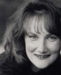 Bobbi McCaughey