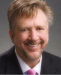 Steven K. Scott