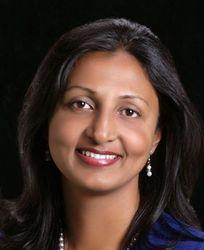 Lakshmi Karan