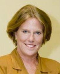 Elizabeth Littlefield