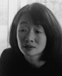 Ann-Ping Chin