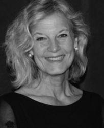 Susan Collin Marks