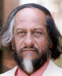 Dr R. K. Pachuari