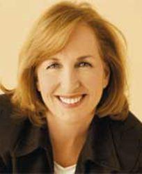 Cheryl G. Healton