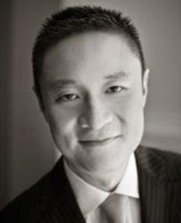 Eric X. Li