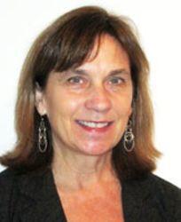 Annie McChrystal