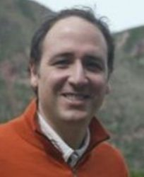 Ion Yadigaroglu