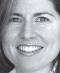 Maggie Brenneke