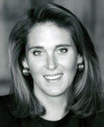 Susan Crown